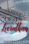 Quest for Leviathan