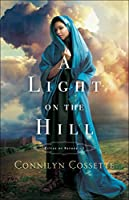 A Light on the Hill (Cities of Refuge #1)