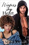 Winter's Icy Heart (The Changing of the Seasons Collection Book 1)