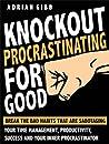 Knockout Procrast...