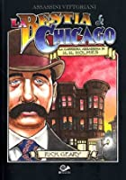 Assassini Vittoriani n.2: La bestia di Chicago