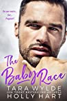 The Baby Race