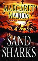 Sand Sharks (Deborah Knott Book 15)