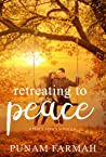Retreating to Peace