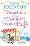 Sunshine at the Comfort Food Café (Comfort Food Cafe #4)