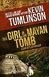 The Girl in the Mayan Tomb (Dan Kotler #4)