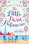 The Little Paris Patisserie