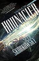 Hounacier (The Valducan Book 2)