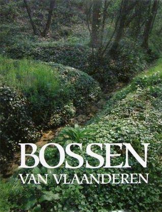 Bossen van Vlaanderen: een historische ecologie