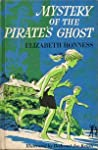 Mystery of the Pirate's Ghost