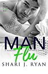 Man Flu (Man Cave, #2)