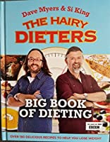 The Hairy Dieters Big Book Of Dieting Book 1