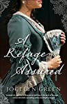 Book cover for A Refuge Assured