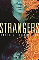 Strangers (The Reckoner)