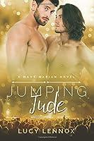 Jumping Jude (Made Marian #3)
