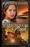 Scarborough Rock (Scarborough Fair, #3)