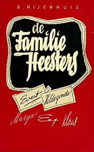 De familie Heesters