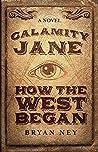 Calamity Jane: Ho...