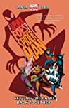 The Superior Foes of Spider-Man, Volume 1: Getting the Band Back Together