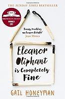 Eleanor Oliphant Is Completely Fine