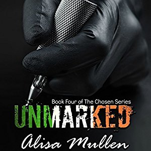 Unmarked Seans Story Chosen 4 By Alisa Mullen