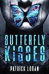 Butterfly Kisses (Detective Damien Drake, #1)