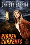 Hidden Currents (Lantern Beach Mysteries #1)