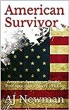American Survivor (American Apocalypse #1)