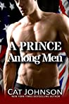 A Prince Among Men (Red Hot & Blue #9)
