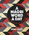 A Māori Word A Day