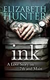Ink (7th and Main, #1)