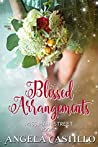 Blessed Arrangements (Miss Main Street #2)