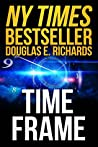 Time Frame (Split Second, #2)