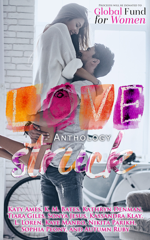 Lovestruck Anthology