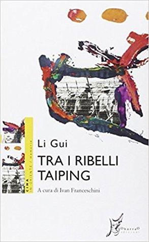 Tra i ribelli Taiping