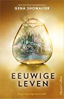 Eeuwige Leven (Everlife, #3)