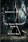 Julianna's Choice by Davina Guy