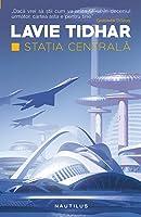 Stația Centrală
