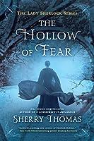 The Hollow of Fear (Lady Sherlock, #3)