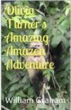 Olivia Turner's Amazing Amazon Adventure