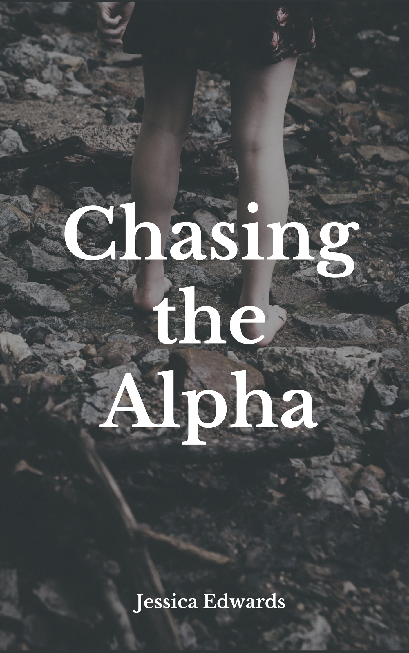 Chasing the Alpha