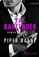 The Bartender (San Francisco Hearts #1)