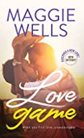 Love Game (Love Games, #1)