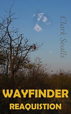 Wayfinder: Reacquisition