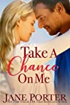 Take a Chance on Me (Love on Chance Avenue, #3)