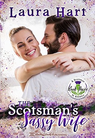 Scotsman dating