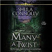 Many a Twist: A County Cork Mystery