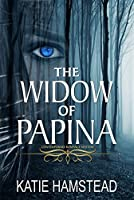 The Widow of Papina
