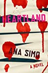 Book cover for Heartland