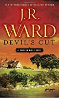 Devil's Cut (The Bourbon Kings, #3)